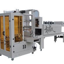专业研发蓄电池包装机