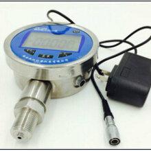 YK-101数字压力仪表/气体活塞式压力计厂家-西安云仪