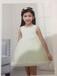品牌折扣童装行业显然具有不容忽视的魅力