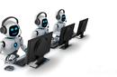 電銷機器人語音識別??!湖南欣鼎AI電銷全自動智能機器人圖片