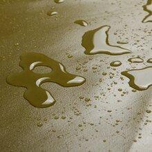 pvc防水油布知识-工程造价防雨布怎么选