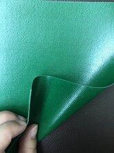 福建PVC帆布销售热线