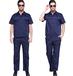 白云区工作服订做,定做太和工作服,永泰工作服厂家,款式多样