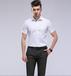 花都男式衬衫定制,新华长袖衬衫定制,衬衫生产厂家