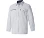 花都区工作服定制,订做工作服,订制工服,定制工厂工衣