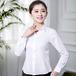 海珠区衬衫定做,琶洲职业衬衣定制,专业量体订做