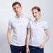 湘潭T恤衫定制,純棉T恤衫定做,印字廣告T恤衫訂制,可印字
