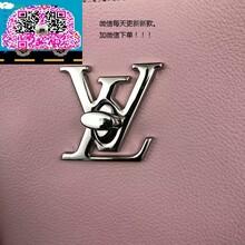广州新款高仿包包女士单肩包高仿奢侈品销售图片