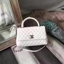 广州原单品质高仿包包精仿奢侈品女包工厂批发销售图片