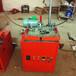 精机带锯条刃磨机带锯条磨齿机合金锯条修磨带锯条自动