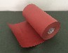 紅快巴絕緣紙0.2mm