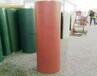 0.25mm红快巴纸HKB-025