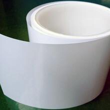 0.188乳白PET卷材PET-RB-0188图片