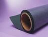 青壳纸电绝缘纸0.15mm-QKZ-015