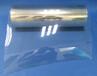 透明PET薄膜卷材0.188mmPET-0188