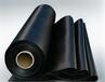 哑黑PVC薄膜片材卷材0.375mmPVC-YH-0375