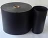 黑色PP薄膜片材卷材PP-HS-025