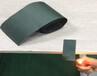 防火阻燃青稞紙0.15mm-0.25mm
