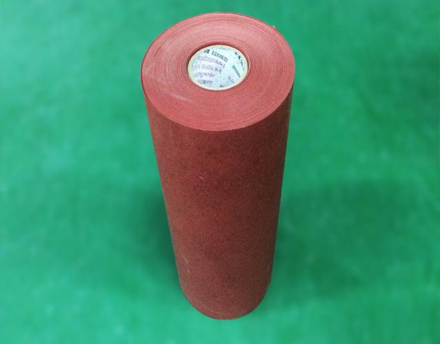 红快巴阻燃绝缘纸HKB-FR-030
