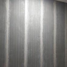 長沙輕質隔墻板生產與安裝圖片