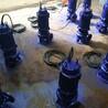 QW排污泵80WQ100-32-18.5KW