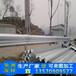 东方高速公路隔离围挡板澄迈防撞护栏板生产三亚国标波形护栏