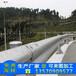 北海喷塑护栏板现货乡道县道波形护栏防城港高速公路防撞栏