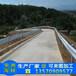 河源波形防撞护栏波形护栏厂家阳江交通安全波形钢板包安装