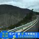 海南高速公路波形板生产波形防撞护栏施工方案三亚波形梁钢
