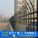 热销产品珠海锌钢栅栏厂家园林围栏惠州优质庭院欧式栅栏价格优惠
