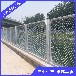 来样加工勾花网护栏贺州体育围网设计钦州安全防护栏型号齐全