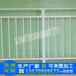 梅州道路隔离护栏图纸市政交通围栏加工肇庆马路中央防护栏杆设计