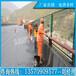 梧州防爬边框围栏网高速公路防眩网规格玉林边框护栏网包运费