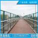 大量促销钢板网护栏惠州桥梁防抛网规格定制中山高速公路护栏