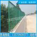 防眩钢板网护栏设计梧州桥梁防落网按图定制南宁道路围栏网
