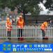 肇庆港式护栏厂家东莞乙型护栏尺寸定做市政交通京式安全栏