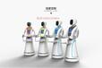 送餐机器人招商银川市代理,宁夏省代理。