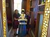 直销银川送餐机器人