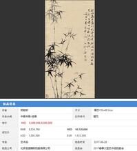 中国正规古董交易平台光绪元宝上门收购热线图片