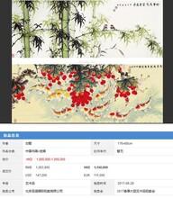 中国正规古董交易平台钱币鉴定专家图片