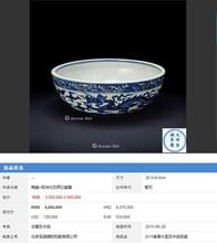 北京古币私下交易中心图片