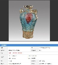 水晶冻石艺术藏品鉴定图片