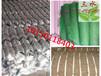 丽江专业治理边坡绿化挂CF三维网植被复绿施工