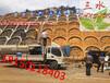 丽江香格里拉专业施工植草喷播草籽的公司