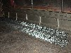 挖方边坡防护施工专用绿化资材永定技术方案