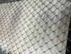 龙岩市新罗区高速护坡专用护坡优选材料