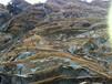斜坡常用的护坡资材龙岩市永定区仓库瞬间发货
