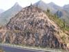 高速边坡喷射草种施工流程龙岩技术部门