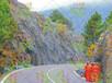 邊坡防護施工專用綠化網杭州大量出售