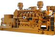 供应济柴发电机配件